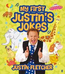 justins jokes