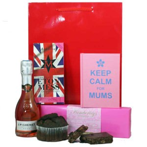 chocoholic-mum-giftbag