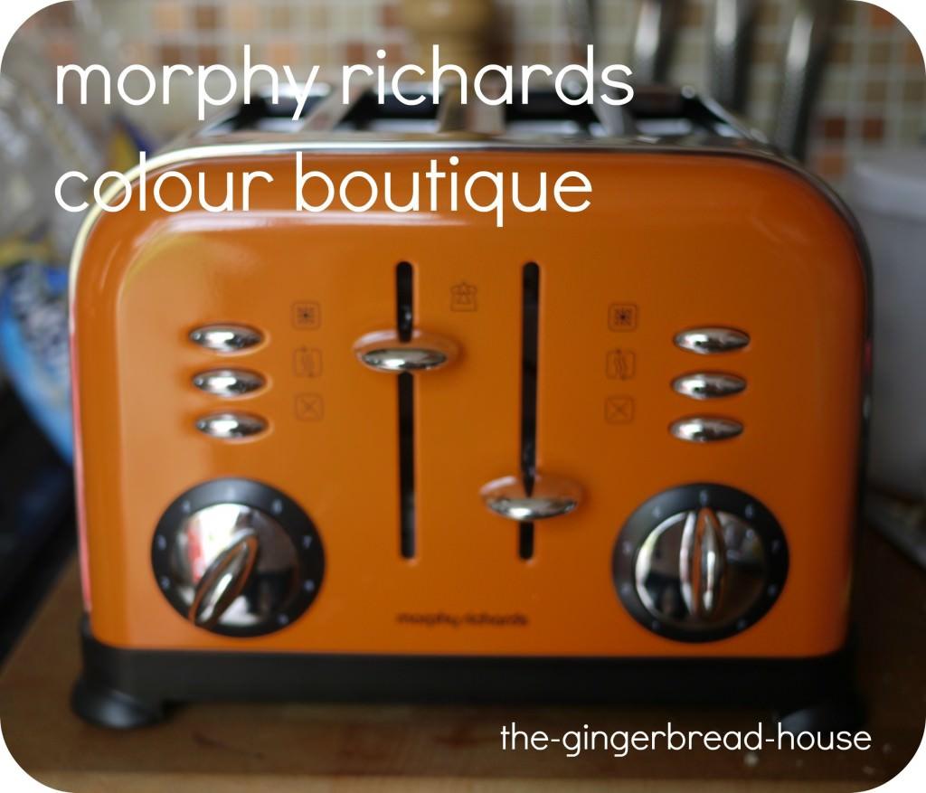colour_boutique_toaster