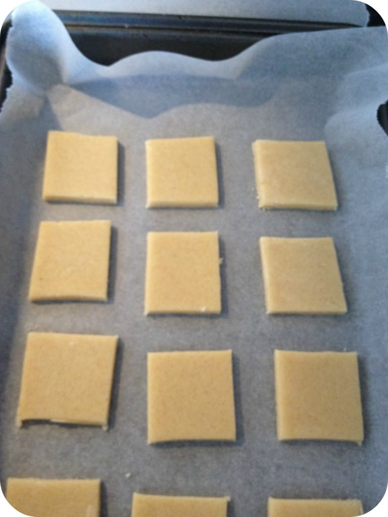 scrabble_tile_biscuits