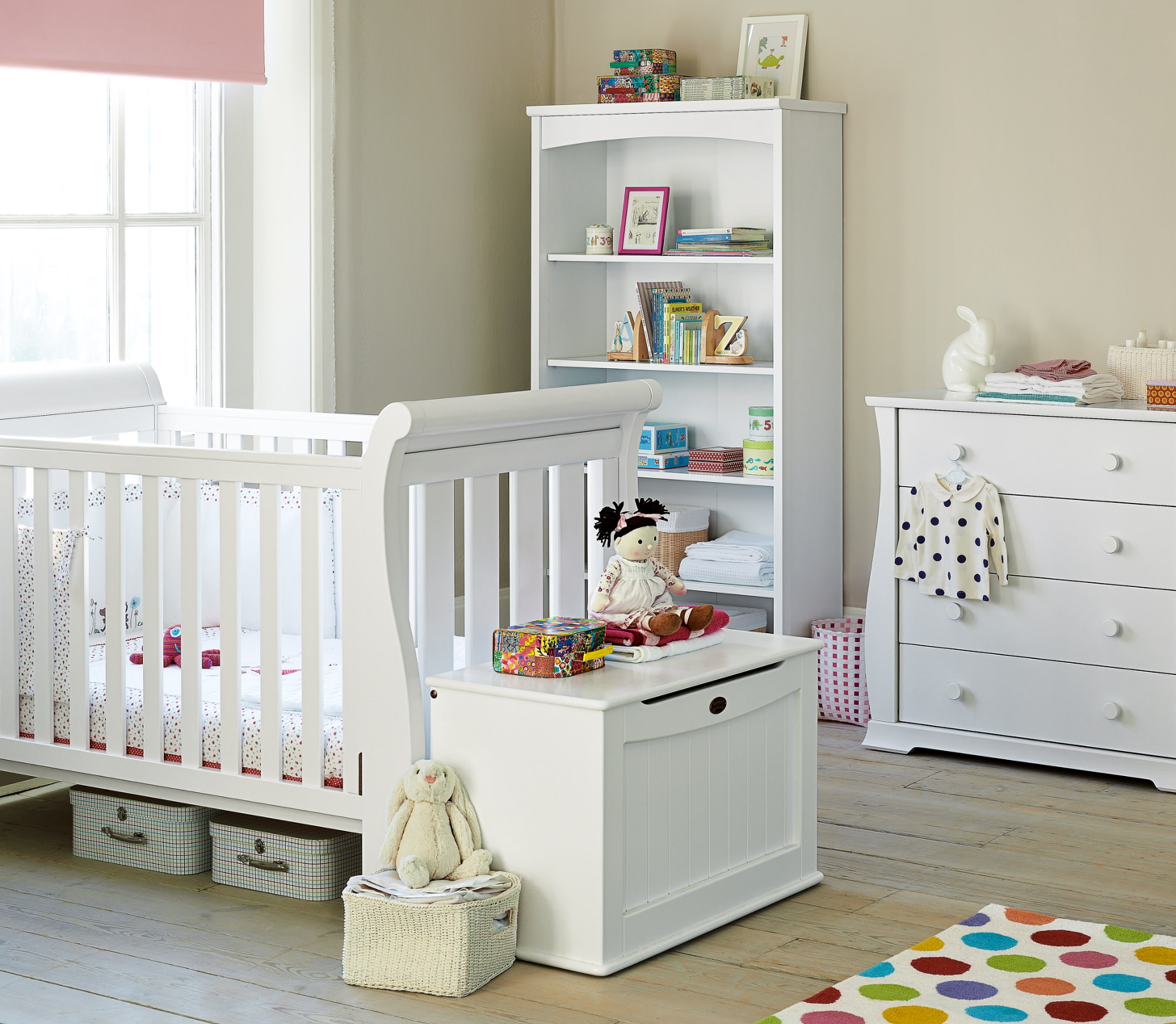 Kids Bedroom Furniture Stores Home Decorating Pictures Kids Bedroom Storage Ideas