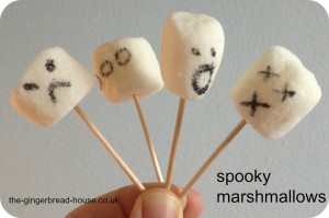 spooky_marshmallows