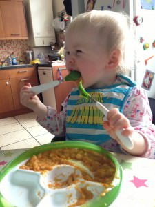 oxo tot spoon