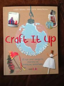 craft it up