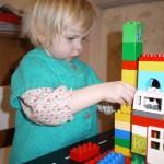 lego table (2)