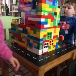 lego table (5)