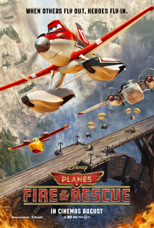 planes-2-poster