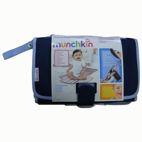 munchkins_designer_nappy_change_kit