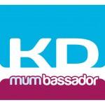 KDUK_Mumbassador
