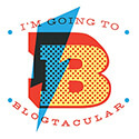 Going-to-Blogtacular-2015-badge