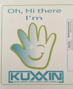 kuxxin subscription box